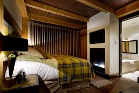 Small Televisions For Bedrooms Chalet Bighorn Revelstoke O Alpine Guru