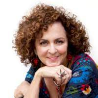 Wendi Knox - Author. Artist. Uplifter. (Speaker) - WendiKnox.com   LinkedIn