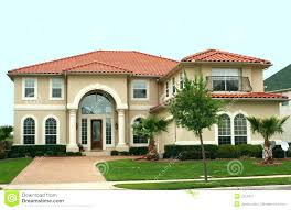 mediterranean home design small home plans home design small house plans awesome style surprising colors small mediterranean home
