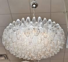 modern murano glass