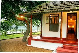 attachment image alt small village house plan exceptional design india