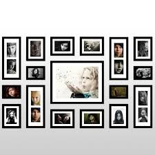 picture frames on wall simple. Wall Frame Decor Photo For Decoration - Home Design Picture Frames On Simple U