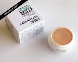 kryolan makeup s beauty s kryolan cosmetics fab makeup makeup kit makeup tips beauty makeup hair