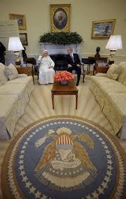 oval office carpet eagle. Oval Office Rugs. Extraordinary Rug Eagle Photo Ideas Rugs U Carpet I
