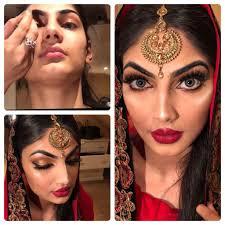 professional makeup artist bridal party individual lash extensions events hen do