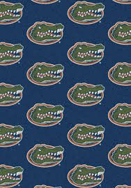 milliken area rugs ncaa college repeat rugs 01500 florida gators milliken area rugs ncaa college team rugs florida gators milliken area rugs ncaa
