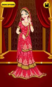 interesting indian wedding makeover and dress up games 95 about remodel used wedding dresses with indian wedding makeover and dress up games