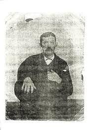 James William Mason (1847-1921) - Find A Grave Memorial