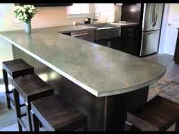 Lovely Gallery Simple Cheap Kitchen Countertops Cheap Kitchen Countertop Design  Ideas Youtube