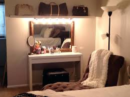 dressing table with mirror ikea malaysia without vanity