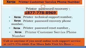 live 187 7 77 8 89 69 xerox printer customer service