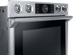 23 inch wall oven inch double wall oven from 23 wall oven microwave combo 23 inch