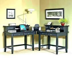 corner desks for home office. Best Desk For Home Office Corner Desks Solutions . O