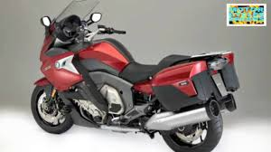 2018 bmw touring bike. delighful 2018 to 2018 bmw touring bike s