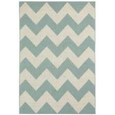 finesse spa chevron rug