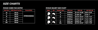 Bell Full Face Helmet Size Chart Bell Rogue Half Size Motorcycle Helmet Solid Matte Black Large
