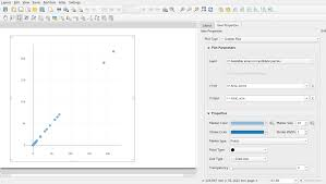 Which Option Best Completes The Chart Qgis Plugins Planet