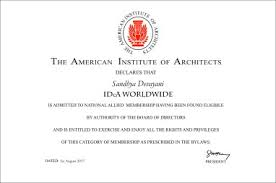 certificate of interior design. Perfect Certificate Fashion Design Inside Certificate Of Interior C