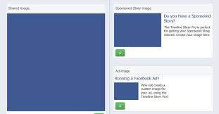 template for advertisement 11 proven facebook ad templates with high conversion rates