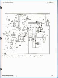 john deere x320 wiring diagram uncomparable pto clutch wiring Legacy Trucks PTO Diagrams for Transmission john deere x320 wiring diagram uncomparable pto clutch wiring harness for john deere l120 john deere