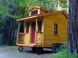 Small Picture 139 best marvelous mobile homes images on Pinterest Tiny house