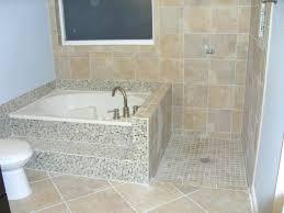 charming cost of a tub extraordinary average refinishing new bathtub philippines