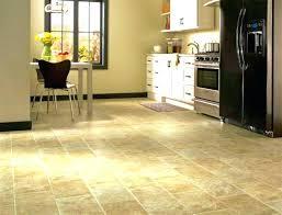 armstrong vinyl plank flooring vinyl plank flooring vinyl plank flooring vs ceramic tile vinyl plank flooring armstrong vinyl plank flooring cost