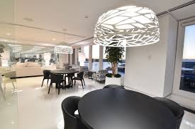 office interior design sydney. Interior Commercial Designers Sydney Best Cbd Office Fitouts Aurora Pict Of Design