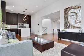 Amazing-Living-Room-with-Buddha-