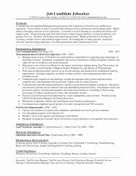 Resume Examples For Oil Field Job 100 Field Engineer Resume Sample melvillehighschool 39