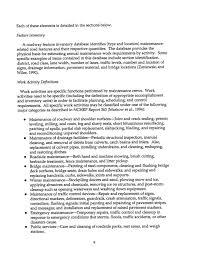 essay about us teachers