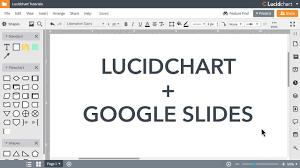 Venn Diagram Google Slides Lucidchart Tutorial Add Diagrams To Google Slides