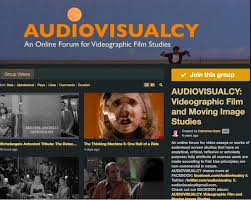 has the video essay arrived moving image archive news video essays have become possible as a variety of technological developments have occurred as julia vassilieva a specialist in film and screen studies at