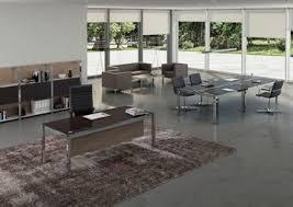 modern glass furniture. Modern Glass Desks Furniture
