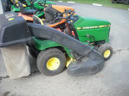 similiar john deere lx188 mower deck parts keywords switch wiring diagram john deere lx172 lawn tractor john deere bagger
