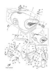 1998 yamaha virago 1100 xv1100k fuel tank parts best oem fuel tank ya4754 38 m146086sch108313 yamaha xv1100 engine diagram yamaha xv1100 engine diagram