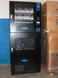 Futura Vending Machine Best Used Vending Machines Piranha Vending