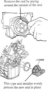 daewoo matiz radio wiring diagram images daewoo matiz sohc engine timing belt and wiring diagram design