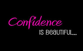 Model Quotes Unique The Cami Girl On Twitter Fashion Model Quotes Confidence Http
