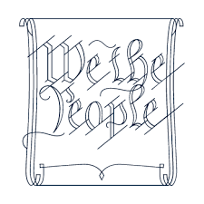 preamble ic we the people matters of debate