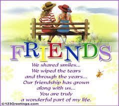 Friendship Betrayal Quotes Interesting Magazinestime Friendship Betrayal Quotes Ending Friendship Quotes