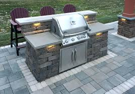 top built in grills awesome patio grill design ideas s interior built in grills outdoor gazebo canopy top top rated built in gas grills 2018