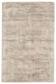 viscose rugs patina pewter woven rug safe for babies