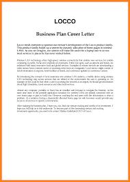 Mvno business plan pdf