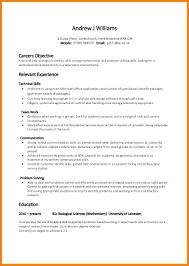 Technical Skills Cv 12 Skills In Resume Example Phoenix Officeaz