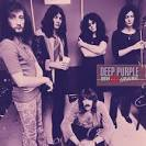 New Live And Rare (Live In Europe 1969-1971)