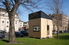 Small Picture Tiny House The Cube Project