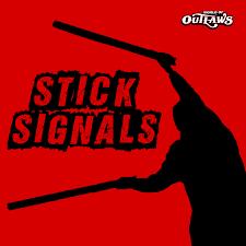 Stick Signals