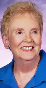 Suzanne Smith | Obituaries | pinalcentral.com