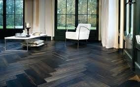 wood floor designs herringbone. Perfect Floor Herringbone Floors Patterns 4 A Joy Street Design  Wood Throughout Floor Designs N